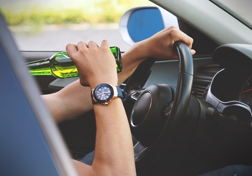 How Consumption Of Excessive Alcohol Can Be A Mistake