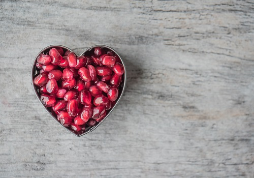 5 Tips That Help You Improve Heart Health