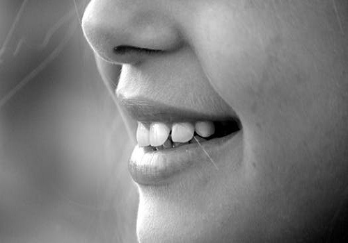 How much you know about Wisdom Teeth?