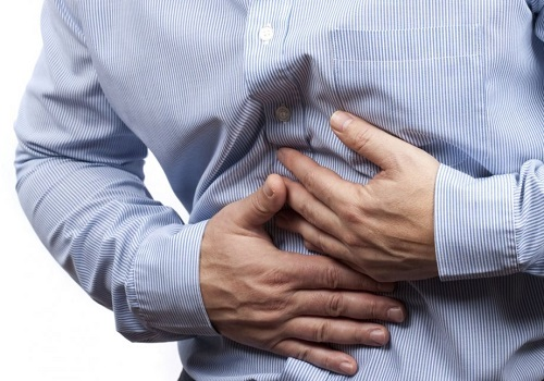 How acids influence your digestive system?