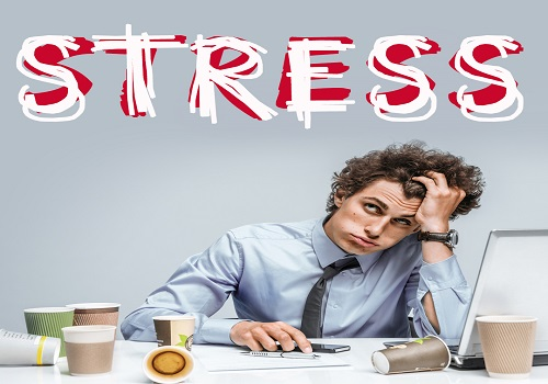 Dangerous Effects Of The Stress