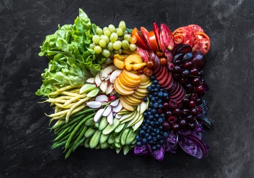 5 brain foods that boost your concentration