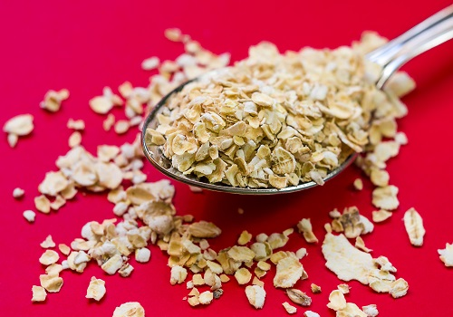 What are 5 wholesome grains for diabetes?