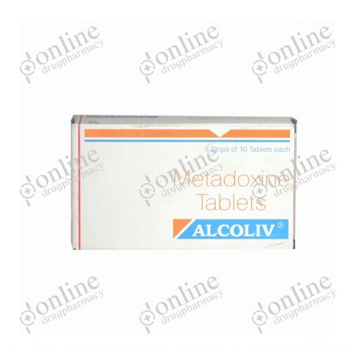 Alcoliv 500 mg-Front-view