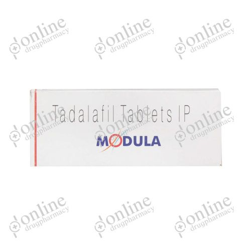 Modula - 5mg-Front-view