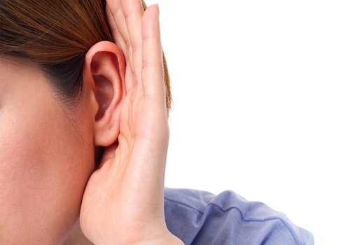 Noise Pollution - A Serious Cause For Hearing Loss?