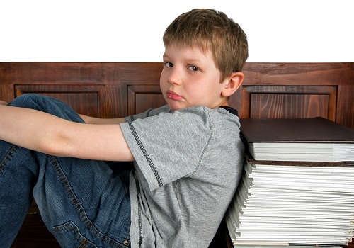 Attention-Deficit/Hyperactivity Disorder (ADHD) - What Is It And How To Treat It?