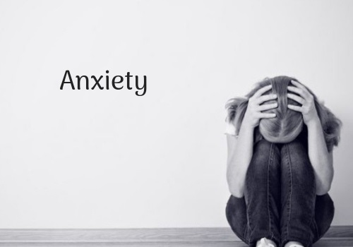 Are You Aware Of The Impacts Of Anxiety?