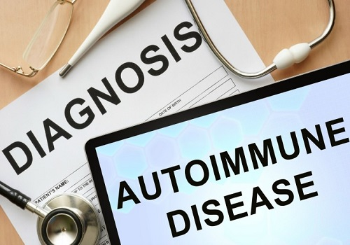 4 Diseases Caused By Autoimmune Disorder