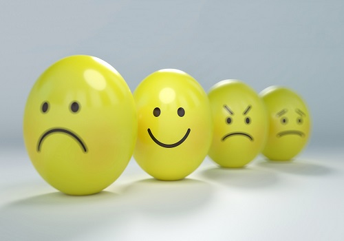 Why Bipolar Disorder Is A Serious Mental Disorder?