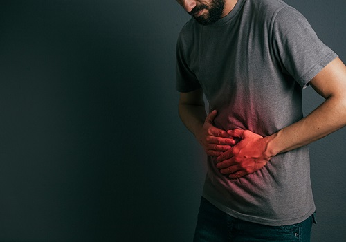Understanding The Complications Of Crohn's Disease