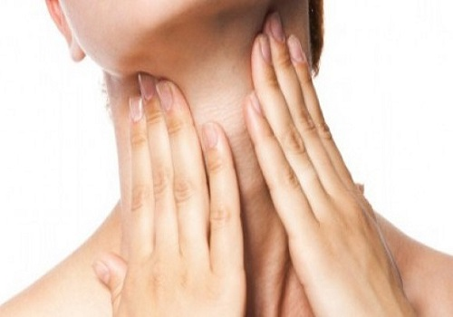Some Serious Complications Of Hyperthyroidism