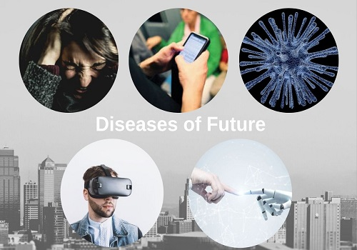 Diseases Of Future- What Coming Years Have In Store For Us