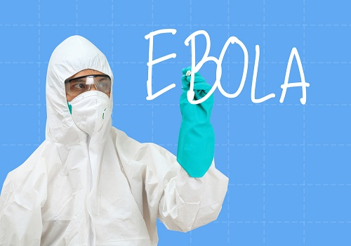 Why is Ebola a terribly deadly virus?