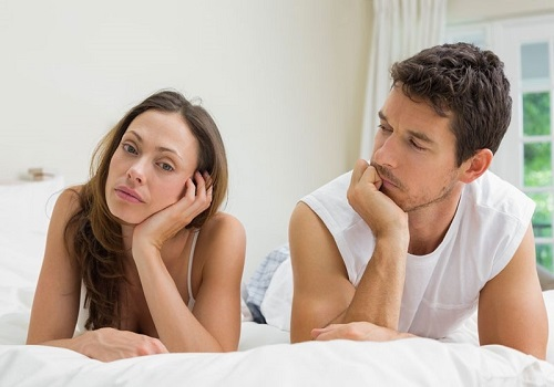 Female Sexual Dysfunction - Causes, Symptoms and Treatments