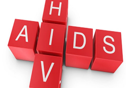 Some Skin Problems Related To HIV/AIDS