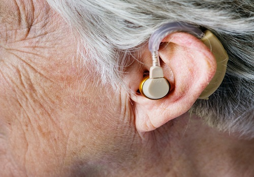 Diseases That Causes Hearing Problem
