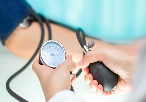 Knowing Some Possible Risk Factors Of Hypertension