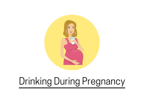 Craving For Alcohol During Pregnancy? Know About Fetal Alcohol Syndrome Before That.