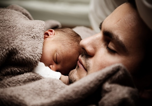 Male Vasectomy - An Effective Approach To Birth Control