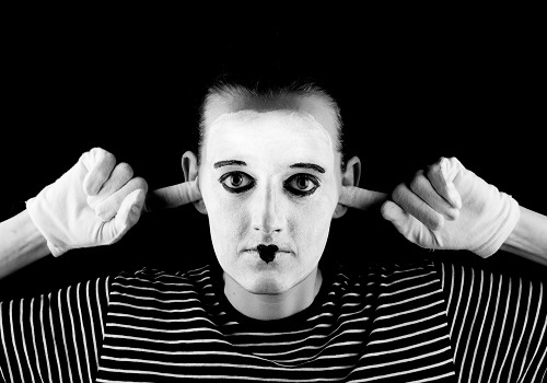 How Misophonia make you sensitive to sound?