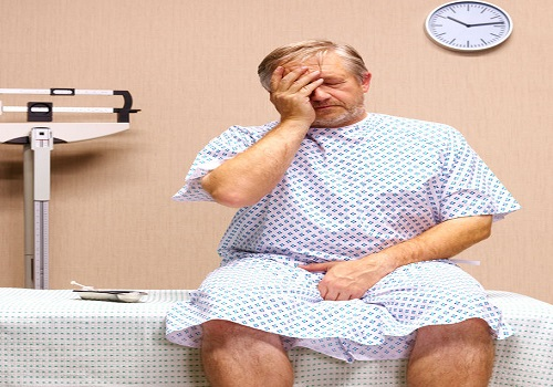 Understanding 3 Most Common Disorders Of Prostate