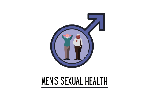 Things Every Man Should Do To Improve Your Sexual Health