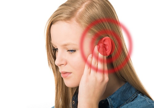 Tinnitus: All About The Causes And Ways To Prevent It