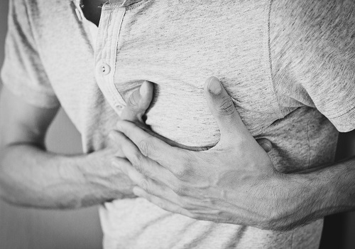 Knowing The Types Of Arrhythmias