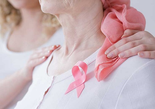 All You Need To Know About The Types Of Breast Cancer