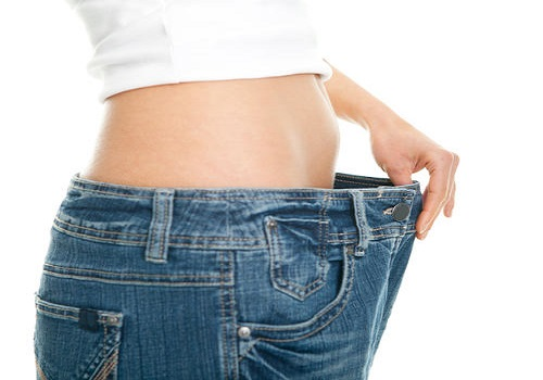 Diseases That Are Associated With Sudden Weight Loss