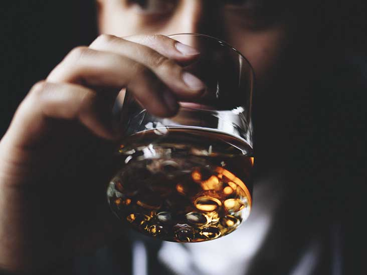 How Can Alcohol Affect Your Reproductive System?