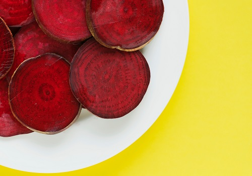 How Can Beetroot Be A Superfood?