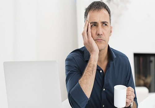 Complications That Can Be Caused By Hypogonadism