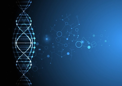List Of Some Genetic Disorder