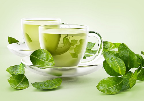 Some Unknown Health Benefits Of Green Tea