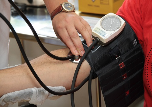 How much are you aware of Blood Pressure?
