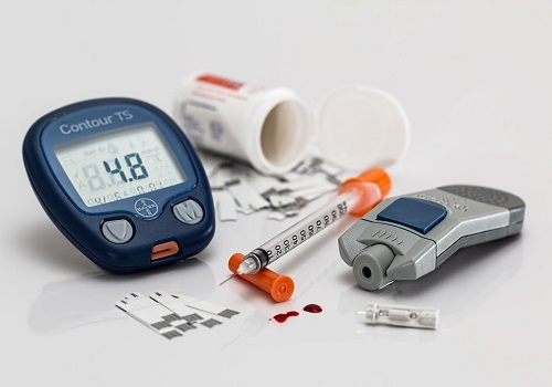 How to Monitor your Diabetes with Glucometer?