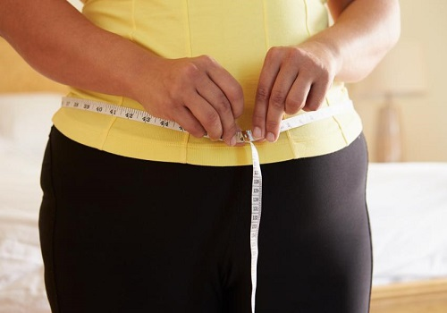 Some Unknown Possible Causes Of Sudden Weight Gain