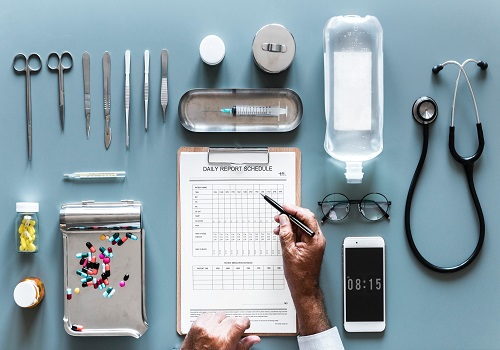 6 Medical Test Everyone Should Have