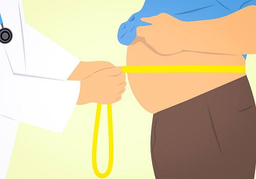 5 Natural Ways To Prevent Obesity