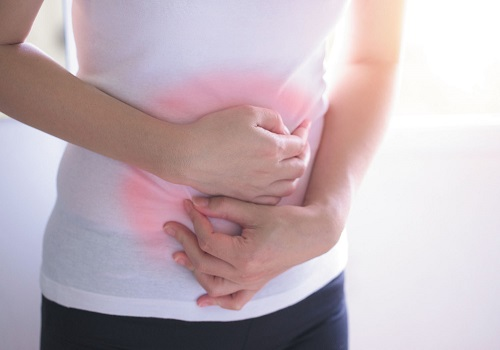 Treat Your Constipation With These Natural Tips