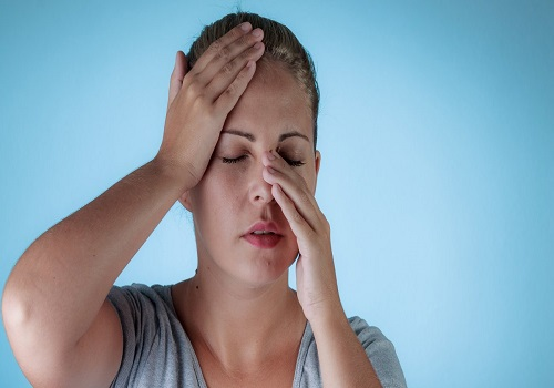 How Sinusitis Affects An Individual?