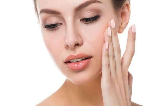 Role Of Vitamins To Keep Skin Healthy